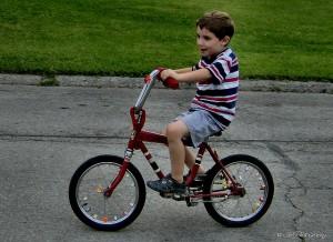 boyonbike